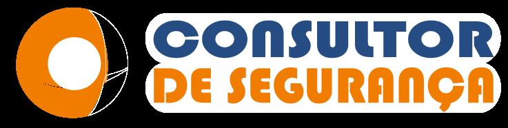 Vendabilidade e Consultor de Segurança – Emir Pinho – Palestrante, Consultor e Treinador
