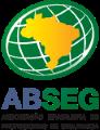 abseg-logo1