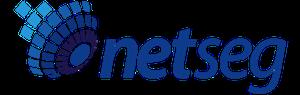 logonetseg