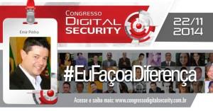 Emir na Digital Security