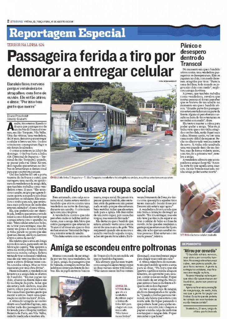 Jornal_A_Tribuna_16081602