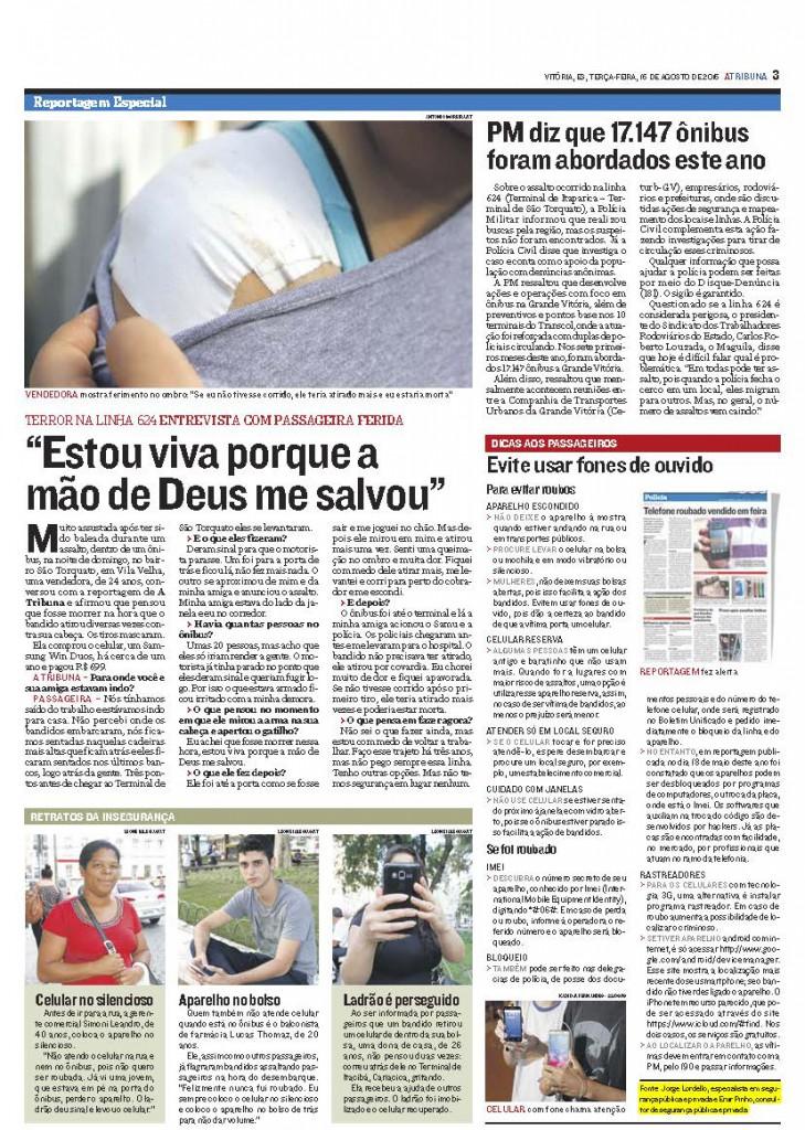 Jornal_A_Tribuna_16081603