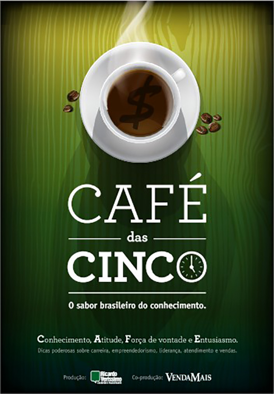 capa1_E-book_Cafe_das_Cinco